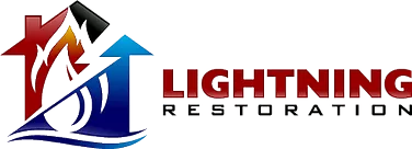 lightningrestorationfla